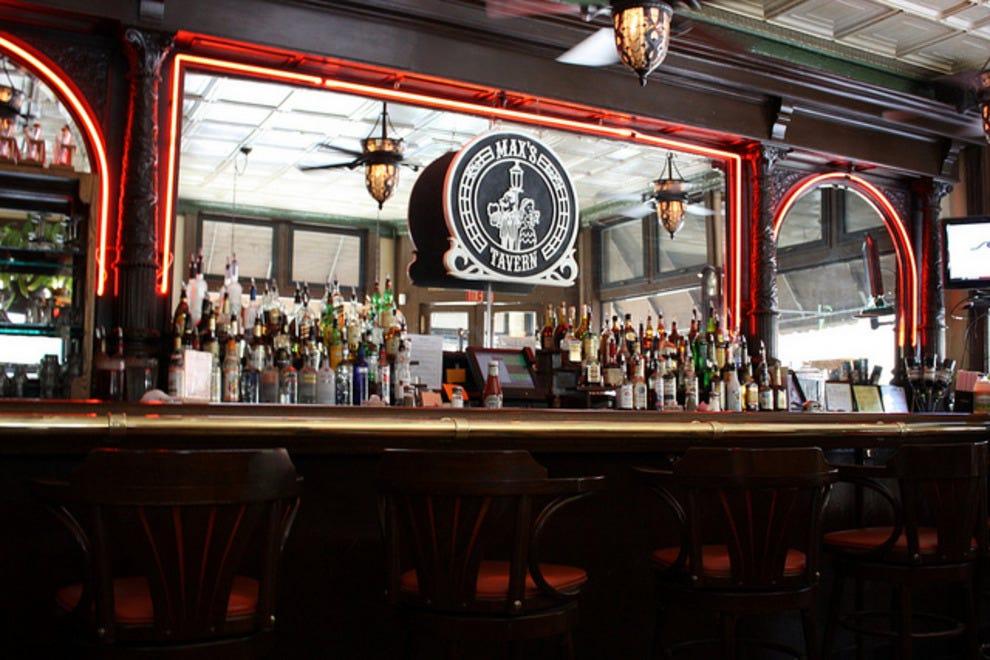 restaurant review reviews plum asian kitchen pittsburgh pennsylvania