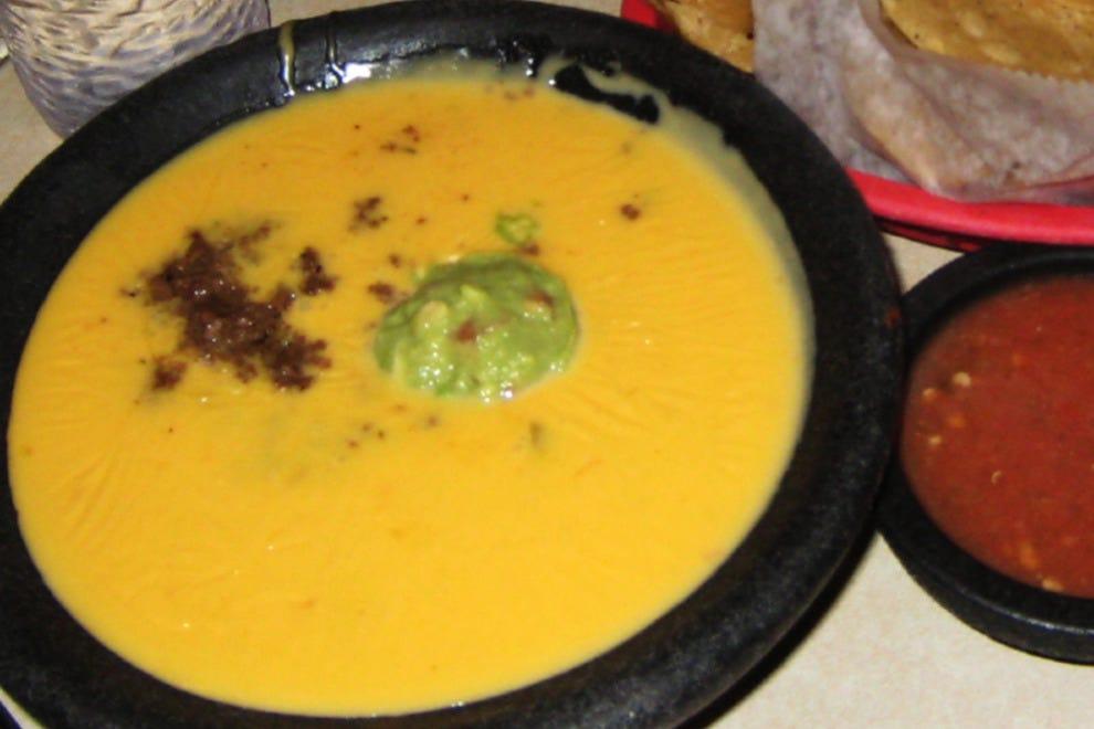 matt s el rancho mexican manuel s mexican photo courtesy of cogdogblog