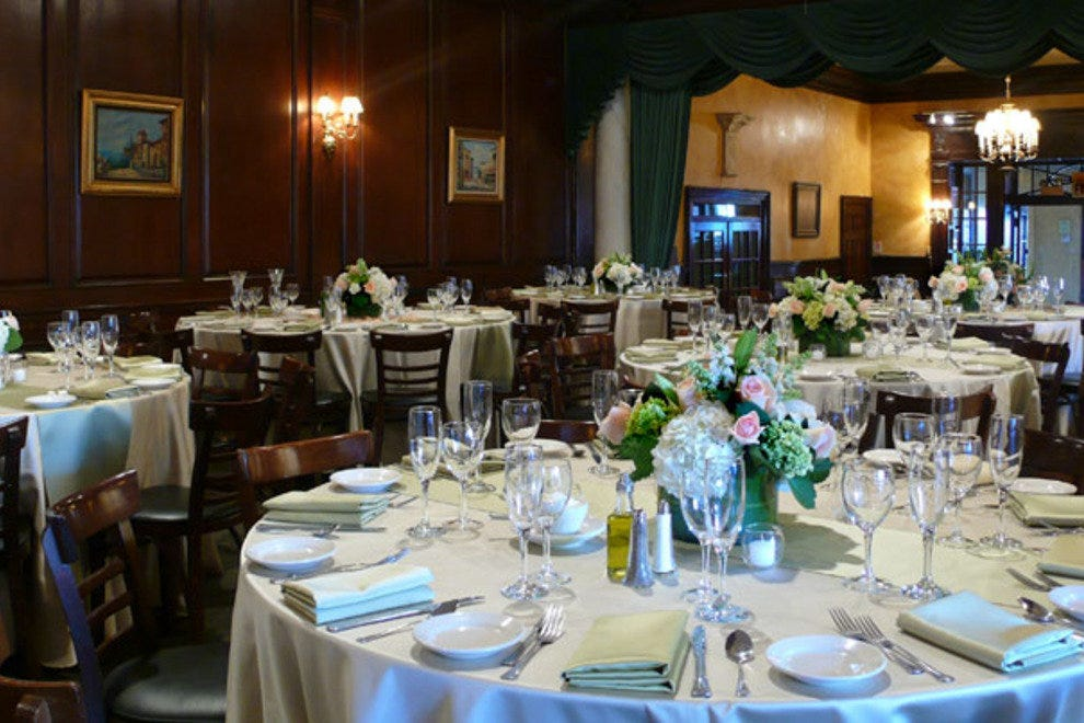 Salvatore 39 S San Diego Restaurants Review 10best Experts And Tourist Reviews