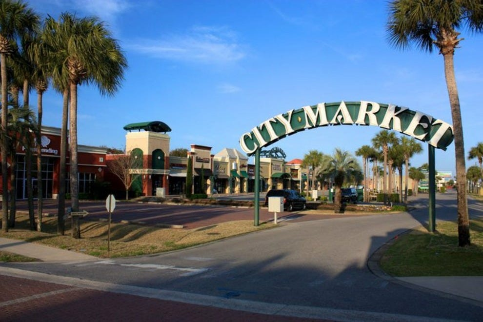 Superb Destin Shopping Top Florida Shops Outside Your Door. Hilton Sandestin Beach Golf Resort & Spa is a short drive (or free shuttle trip) from many of Northwest Florida's best and largest shopping .