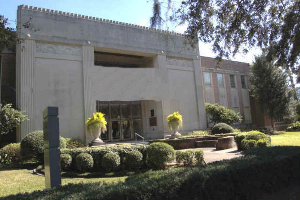 cummer museum of art and gardens jacksonville attractions review 10best experts and tourist