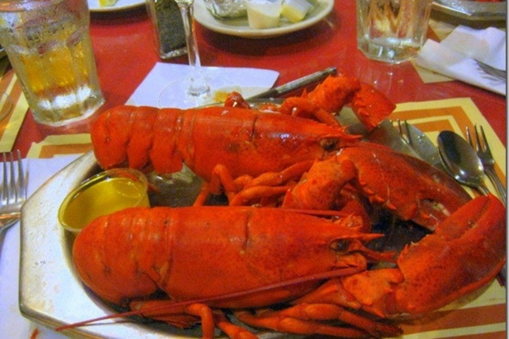 miami seafood restaurants 10best restaurant reviews