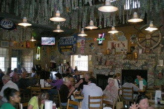 K W Cafeteria Myrtle Beach Restaurants Review 10best Experts And