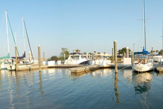 The Fish House Pensacola Restaurants Review 10best