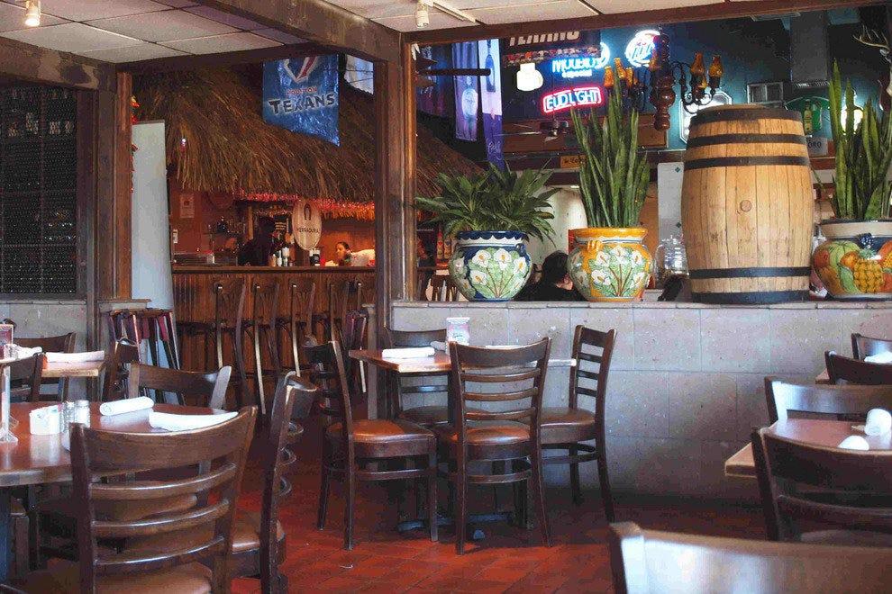 Houston Value Restaurants 10best Bargain Restaurant Reviews