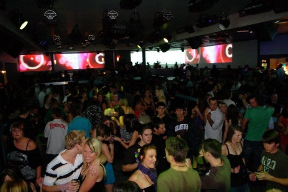 Montral Night Clubs, Dance Clubs 10Best Reviews-5796