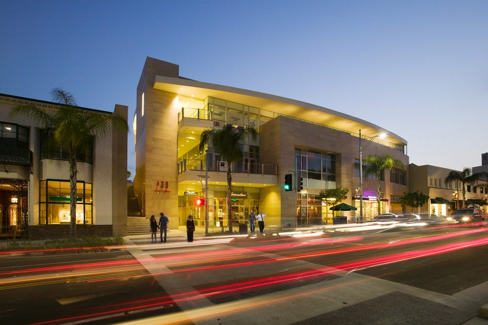 otay ranch town center san diego shopping review 10best experts and tourist reviews. Black Bedroom Furniture Sets. Home Design Ideas
