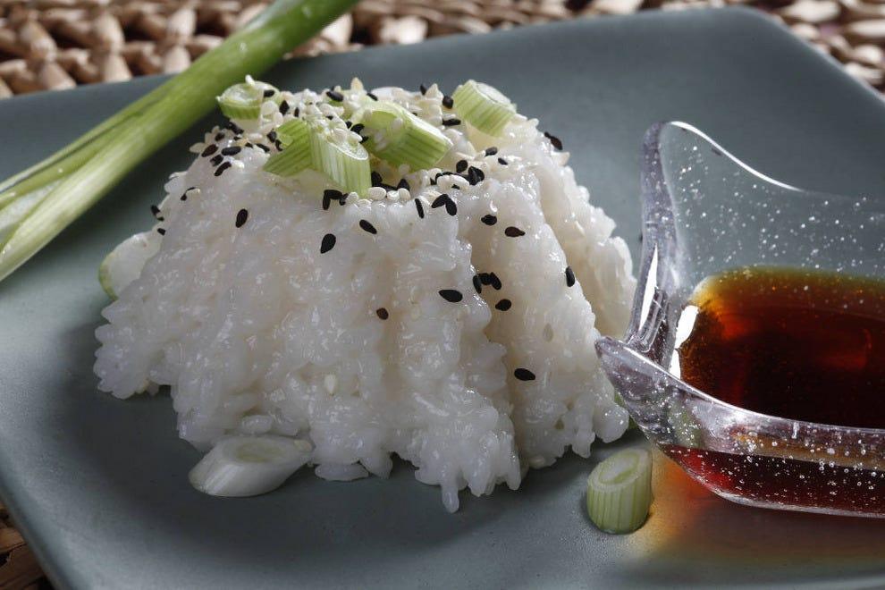 Tampa seafood restaurants 10best restaurant reviews for Mitchells fish market pittsburgh