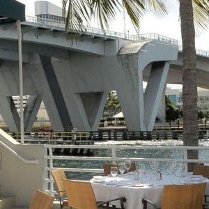 Soul Food Restaurants In Fort Lauderdale Florida