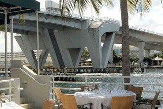 Best Fort Lauderdale Restaurants By Area
