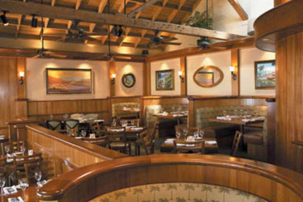 San Diego Beach Restaurants Restaurants 10best Restaurant Reviews