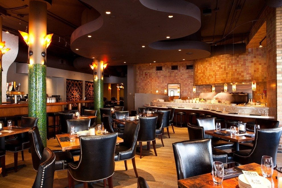 Solera Minneapolis Nightlife Review 10Best Experts And Tourist Reviews