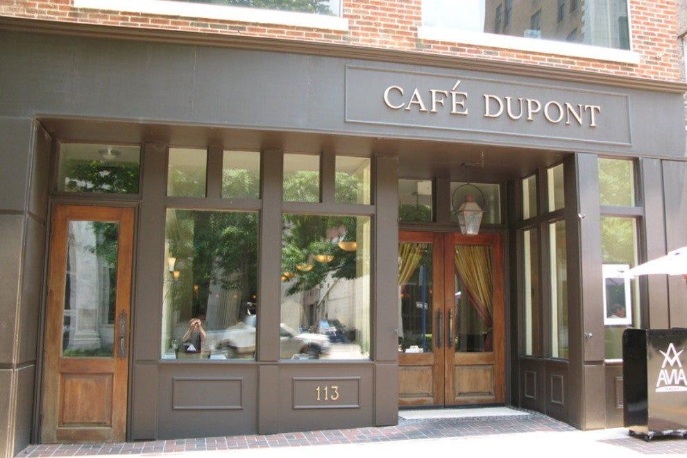Café Dupont Birmingham Restaurants Review 10best Experts And Tourist Reviews