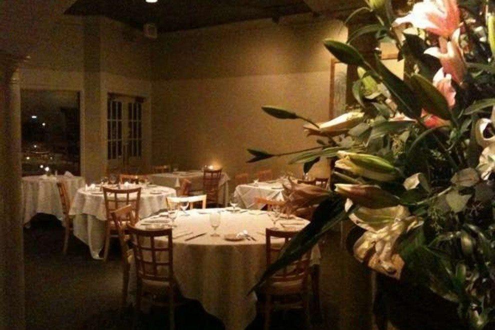 Birmingham Restaurants Restaurant Reviews By 10best