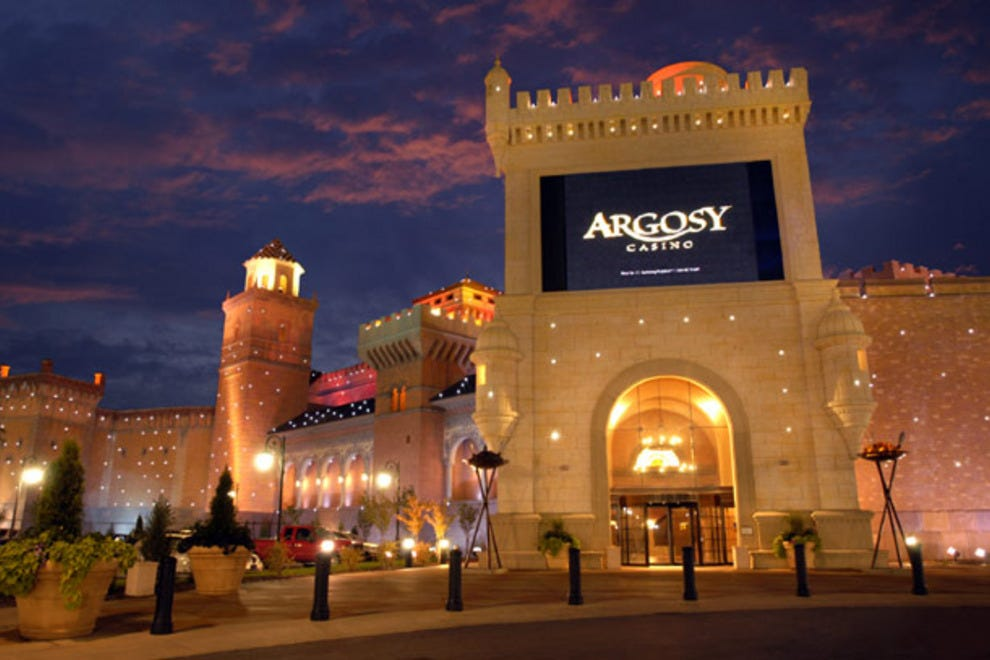 argosy casino kansas city coupons
