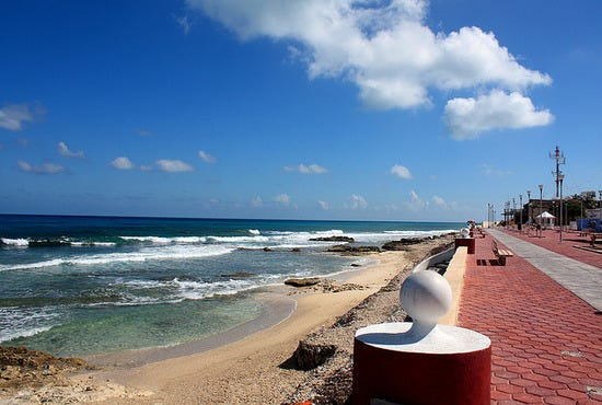 Isla Mujeres Canc 250 N Attractions Review 10best Experts