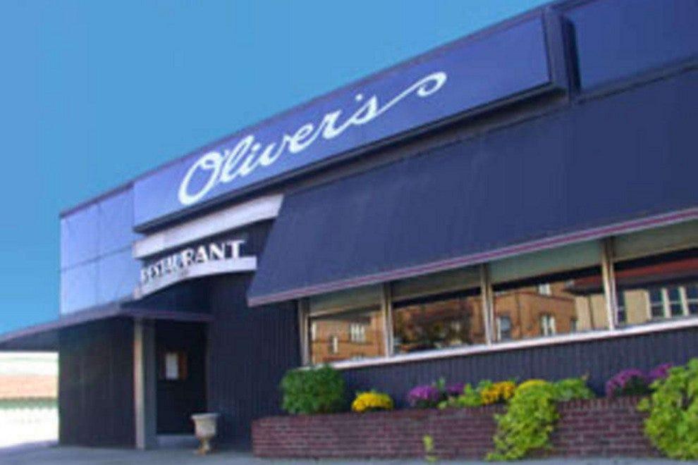 Best Sushi Restaurants In Buffalo Ny