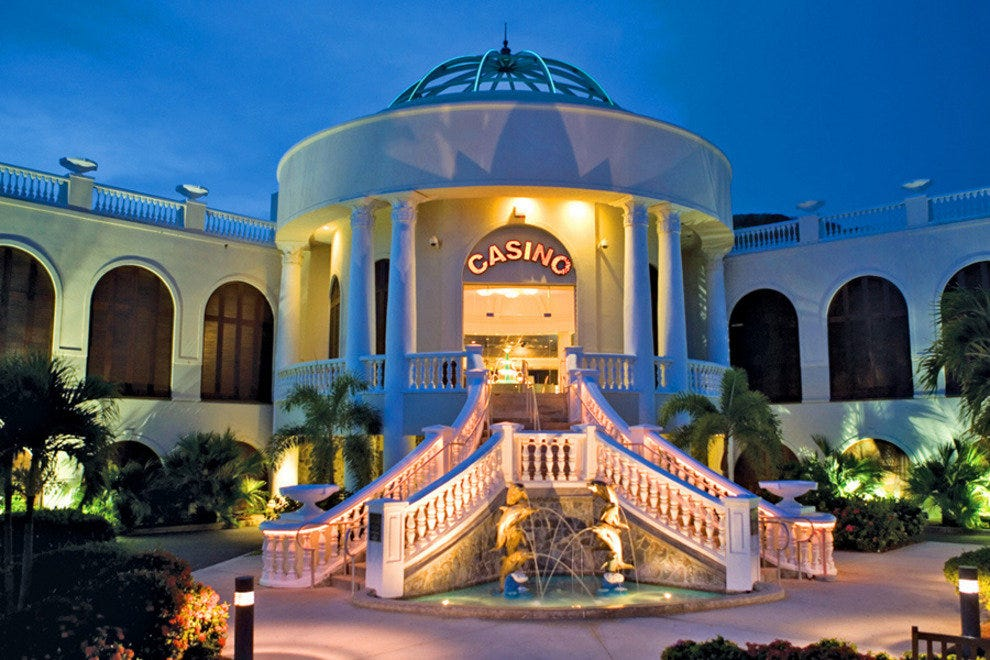 Divi casino nj online gambling sites