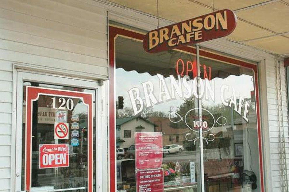 Branson Breakfast Restaurants 10Best Restaurant Reviews