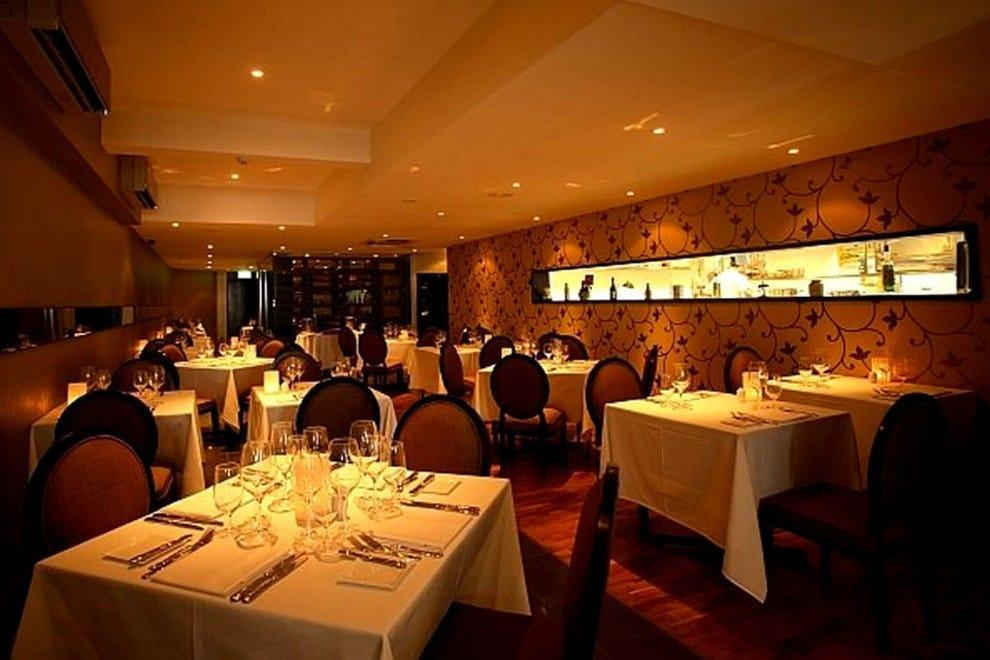 French Restaurants In Boca Raton Best