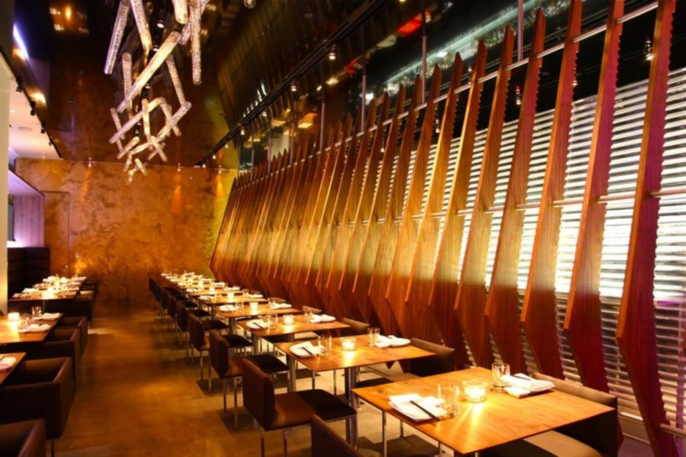 toronto asian food restaurants 10best restaurant reviews. Black Bedroom Furniture Sets. Home Design Ideas