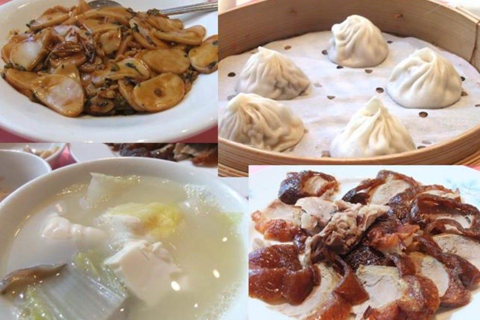 Hunan garden hong kong restaurants review 10best experts and tourist reviews for Hunan gardens chinese restaurant