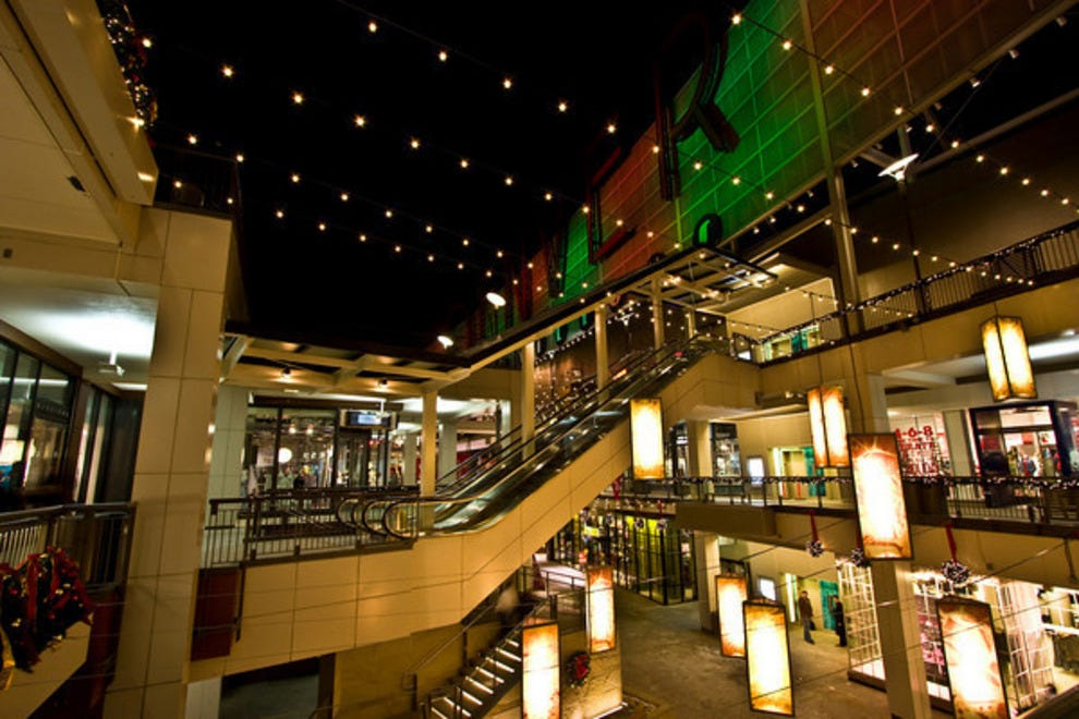Best Denver Shopping: See reviews and photos of shops, malls & outlets in Denver, Colorado on TripAdvisor.
