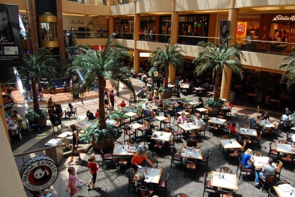 Scottsdale Fashion Square