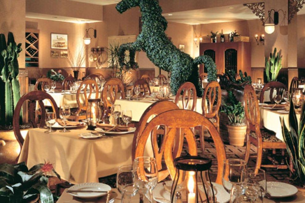 Best Latin American Restaurants Long Island