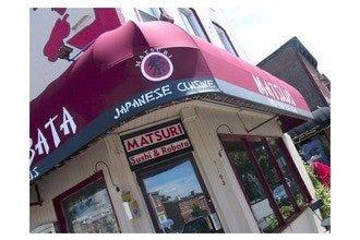 ambassador dining room: baltimore restaurants review - 10best