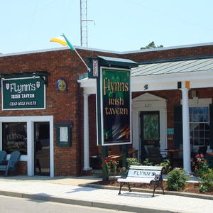 Myrtle Beach Brew Pubs