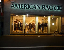 Vintage+clothing+stores+in+los+angeles+ca
