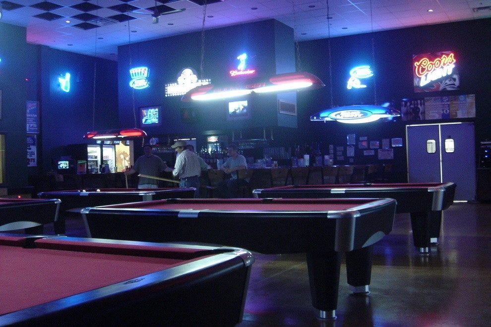 San Diego's Best Sports Bars