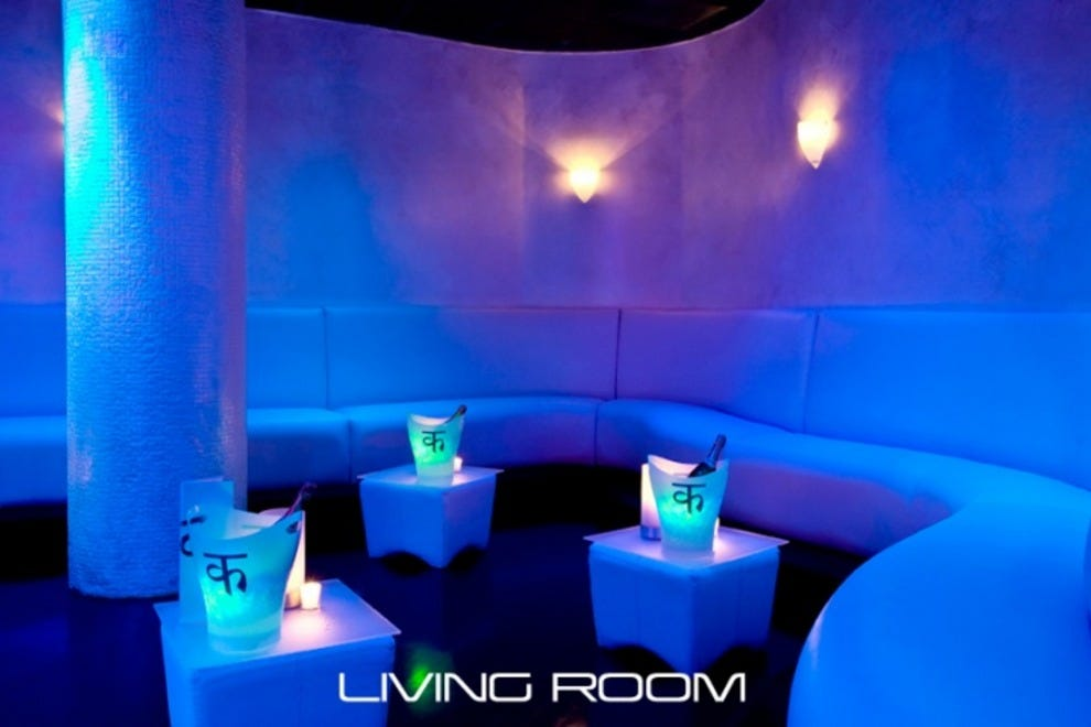 Living Room Nightclub Fort Lauderdale Nightlife Review 10best Experts And Tourist Reviews