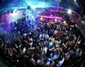 Type: Dance Club; Neighborhood: Downtown. A popular spot for teen ...