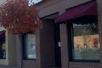 Restaurants With Gluten Free Menus Restaurants In Nashville