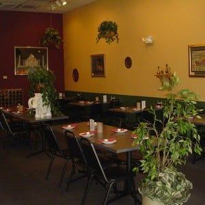 Best Indian Restaurant In Encino