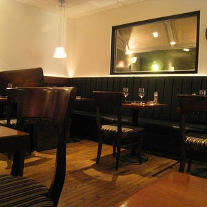 Best edmonton restaurants top 10best restaurant reviews for Best private dining rooms edmonton