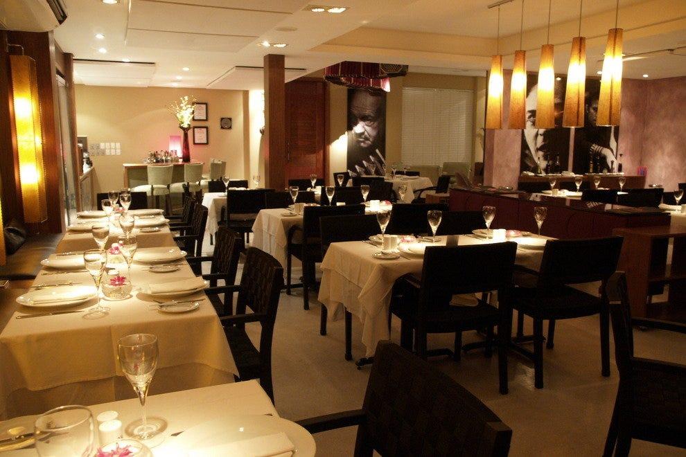 Denver Restaurants Top Chef