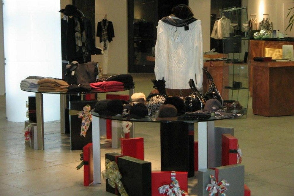 Firenze Boutique