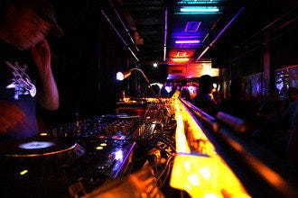 Berlin's Best Clubs for Dancing the Night Away