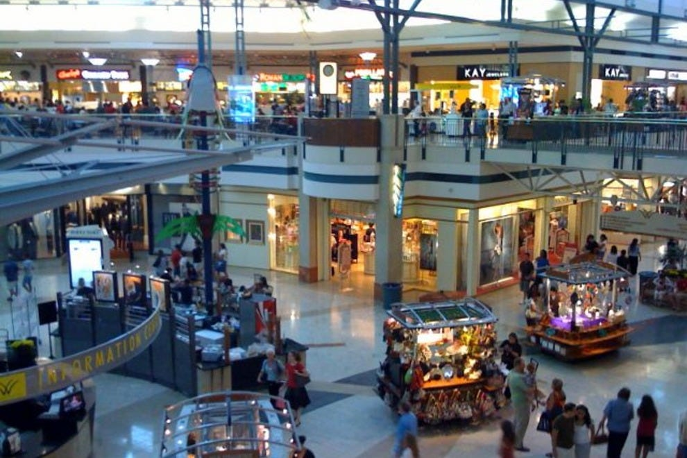 Shopping Centers Malls in Houston on failvideo.ml See reviews, photos, directions, phone numbers and more for the best Shopping Centers & Malls in Houston, TX.