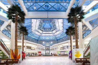 Palm Beach Outlets Palm Beach West Palm Beach Shopping Review 10best Experts And Tourist
