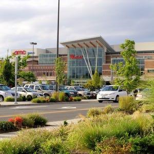 Hook up everett mall