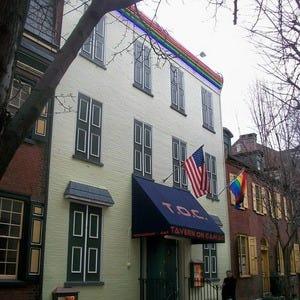 Philadelphia Night Clubs, Dance Clubs: 10Best Reviews