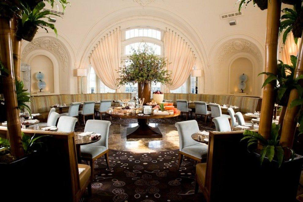 Xix Nine Philadelphia Restaurants Review 10best Experts And Tourist Reviews
