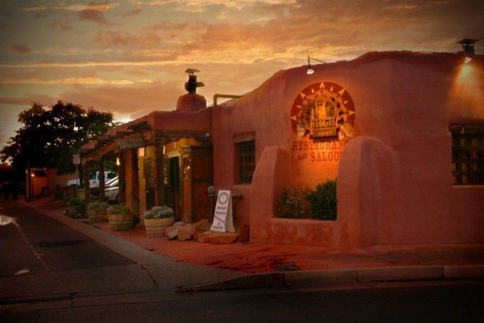 Golf La Prairie >> Best Albuquerque Restaurants: Top 10Best Restaurant Reviews