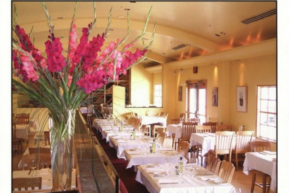Albuquerque Restaurants Restaurant Reviews By 10best