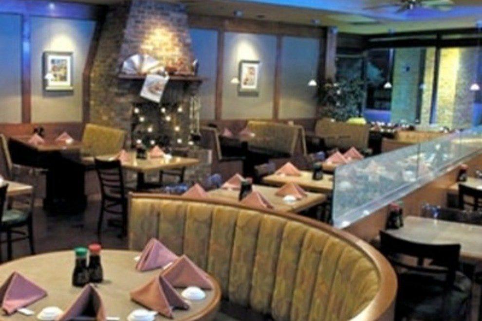 Greenville asian food restaurants: 10best restaurant reviews