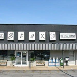Best Soul Food Restaurants In Greenville Sc